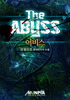 The Abyss [E]